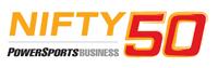 NiftyFifty-logo-2012