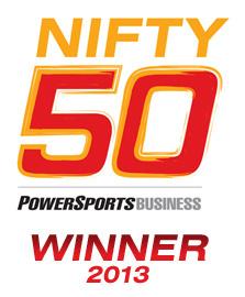 2013_nifty_50_winner_logo