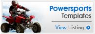 38-powersports