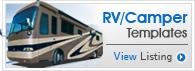 38-rv_camper
