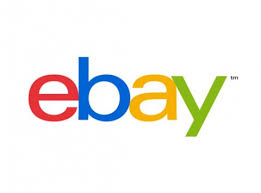 Auction123_New_eBay_logo