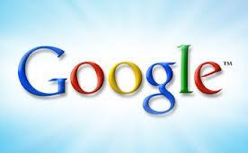 GoogleCars.com