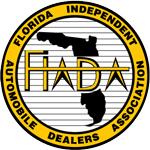 FIADA_small