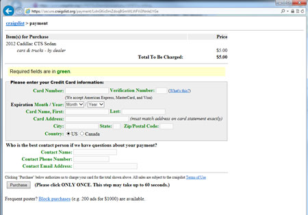 CC-Payment-Screen