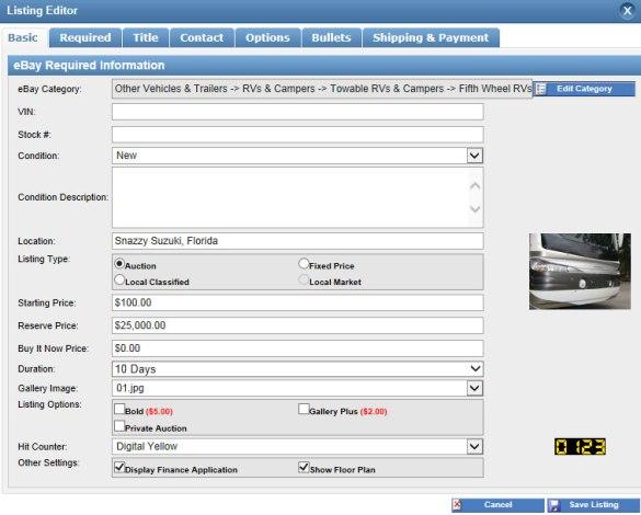 Condition_Description_a123_settings