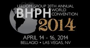 bhph-glitter-logo-2014