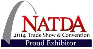 NATDA 2014