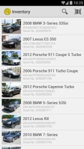 inventoryScreenshots